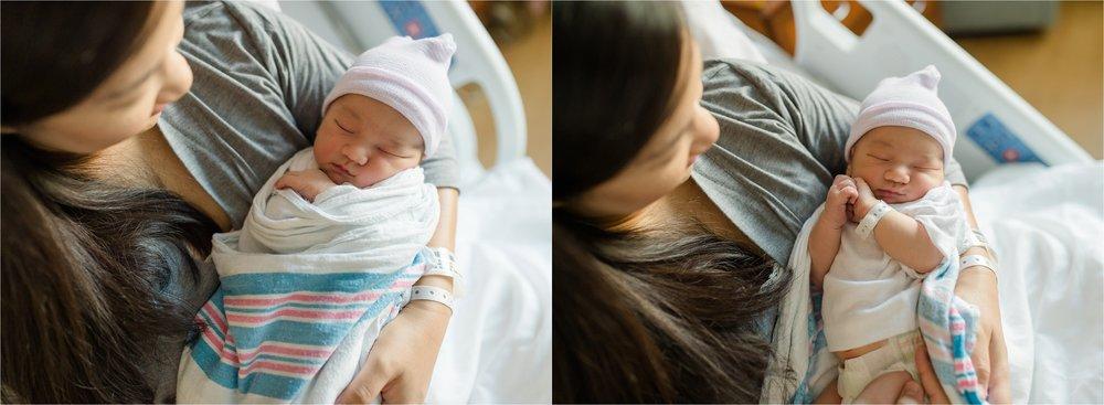 Rachel-Bond-Photography-Birmingham-AL-newborn-Photogarpher_0005.jpg