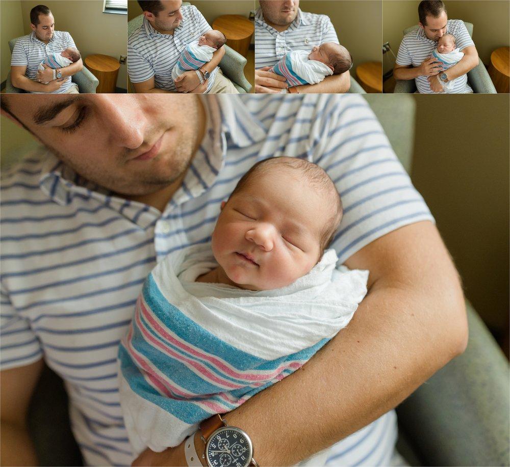 Rachel-Bond-Photography-Birmingham-AL-newborn-Photogarpher_0010.jpg