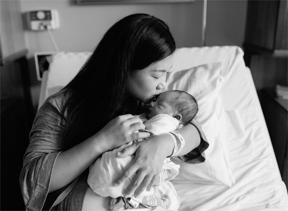 Rachel-Bond-Photography-Birmingham-AL-newborn-Photogarpher_0012.jpg