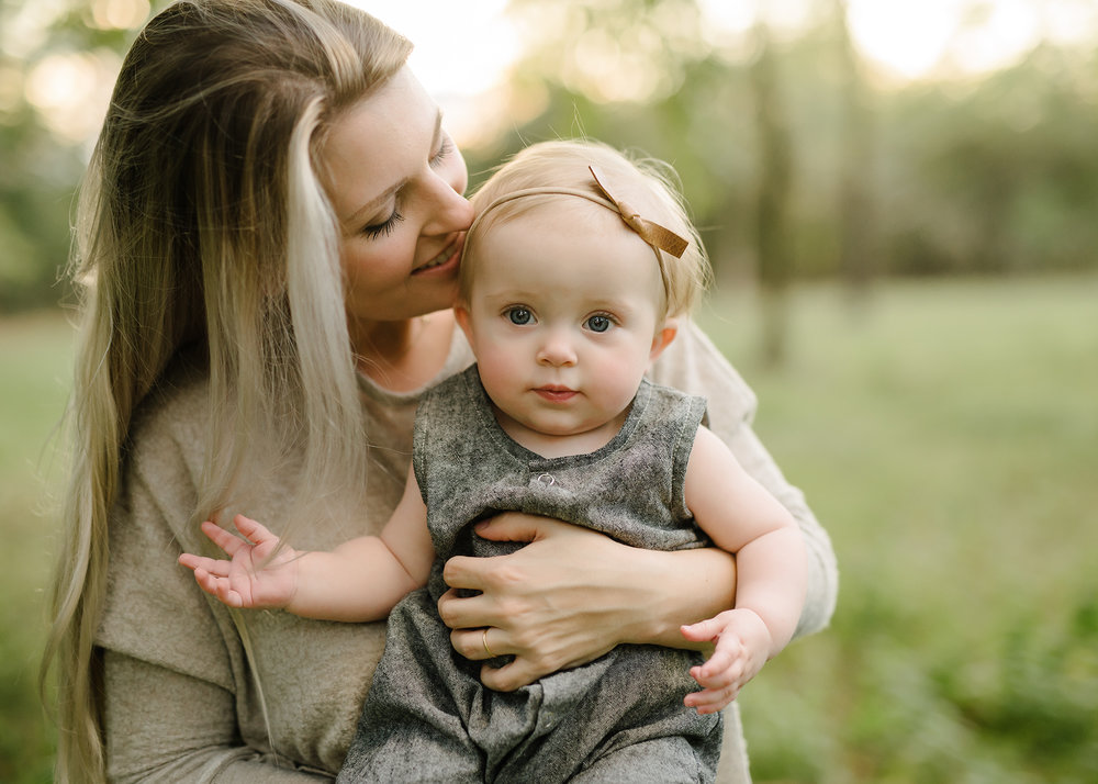 Family-Photographer-Birmingham,AL.jpg