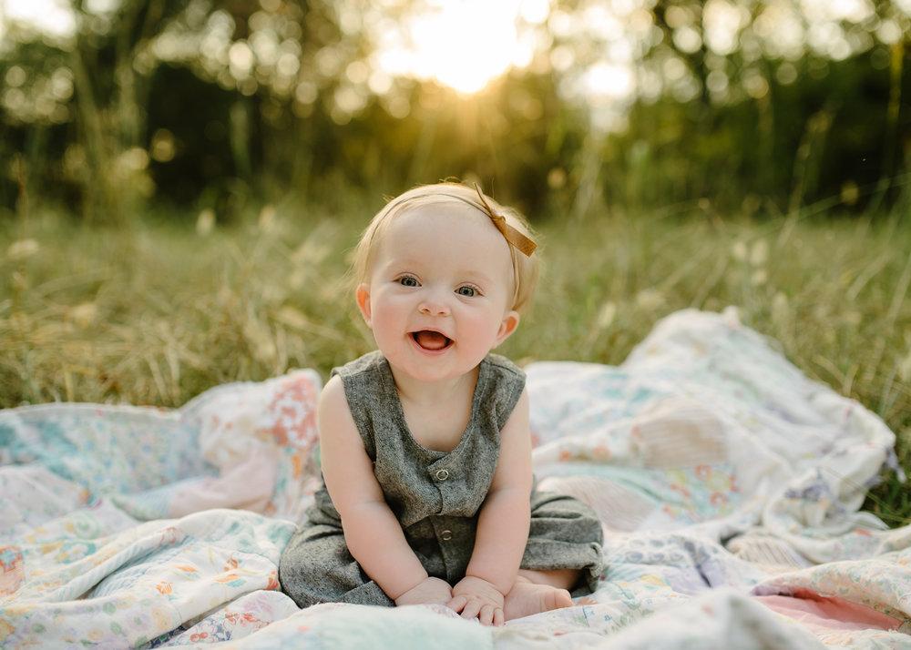 Baby-Photographer-Birmingham-AL.jpg