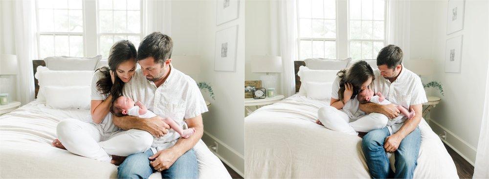 Rachel-Bond-Birmingham-AL-Newborn-Photographer_0012.jpg