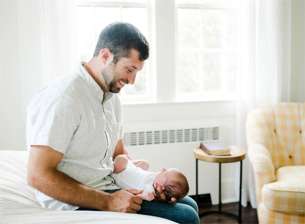 Rachel-Bond-Birmingham-AL-Newborn-Photographer_0013.jpg