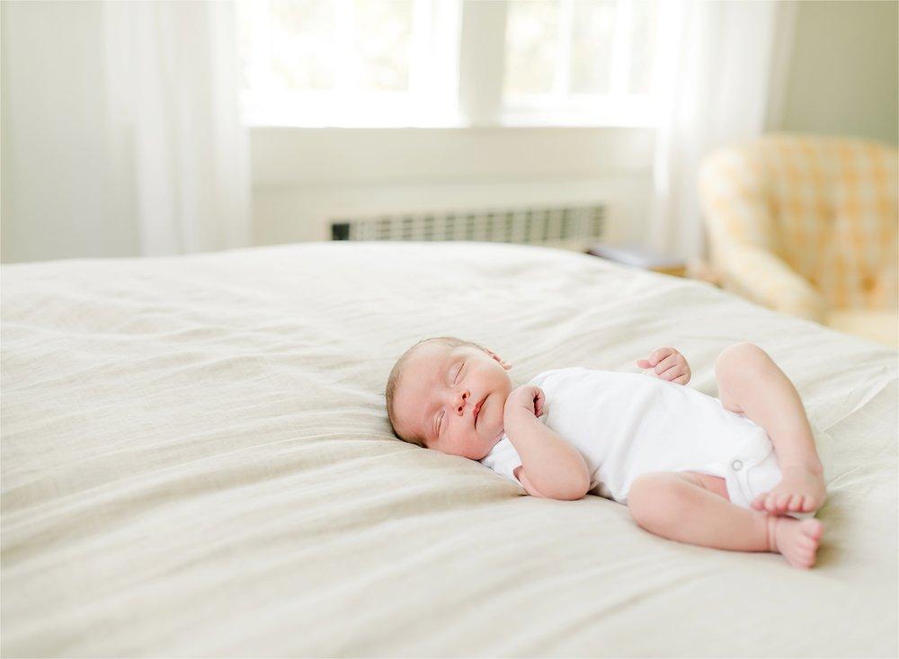 Rachel Bond Birmingham AL Newborn Photographer_0015
