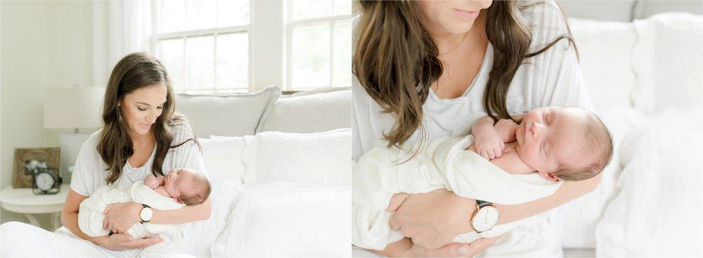 Rachel-Bond-Birmingham-AL-Newborn-Photographer_0021.jpg
