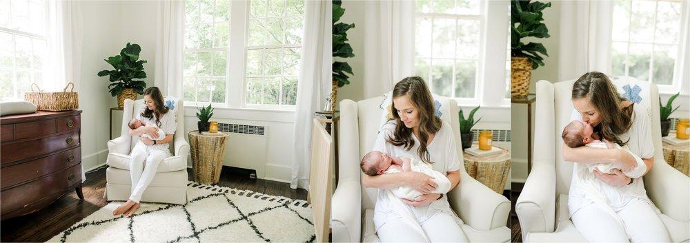 Rachel-Bond-Birmingham-AL-Newborn-Photographer_0025.jpg
