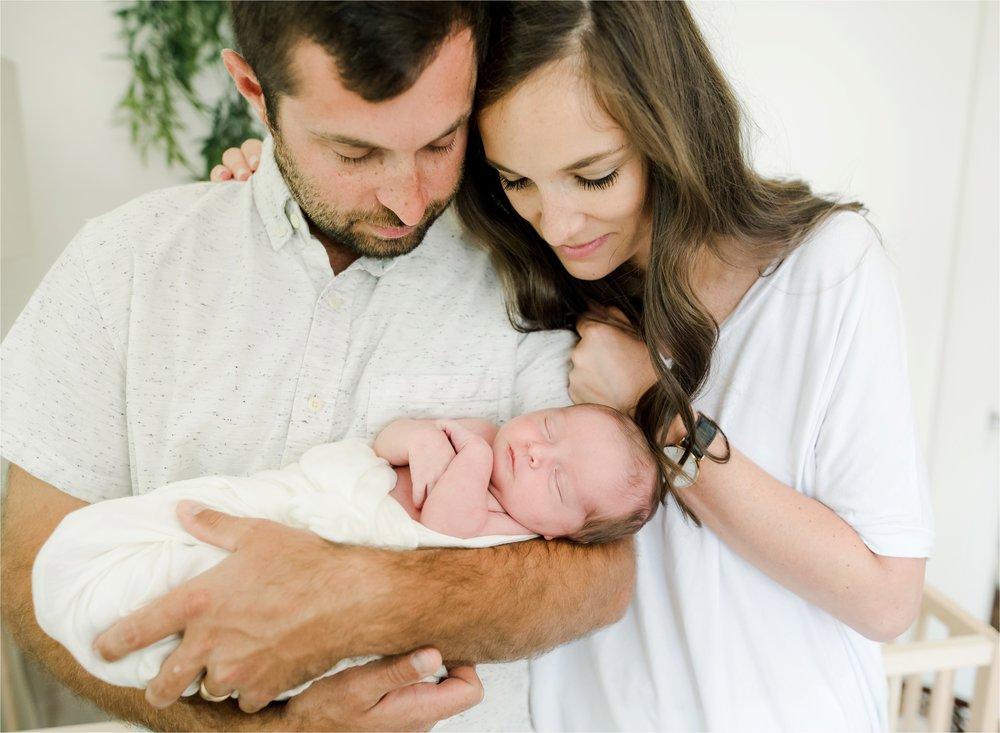 Rachel-Bond-Birmingham-AL-Newborn-Photographer_0024.jpg