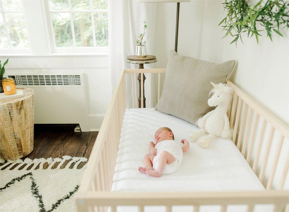 Rachel Bond Birmingham AL Newborn Photographer_0032