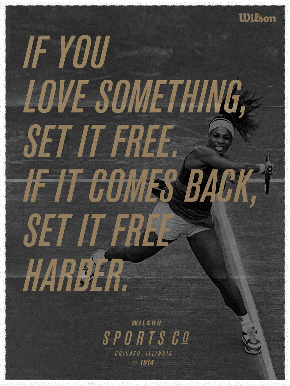 set it free_new.jpg