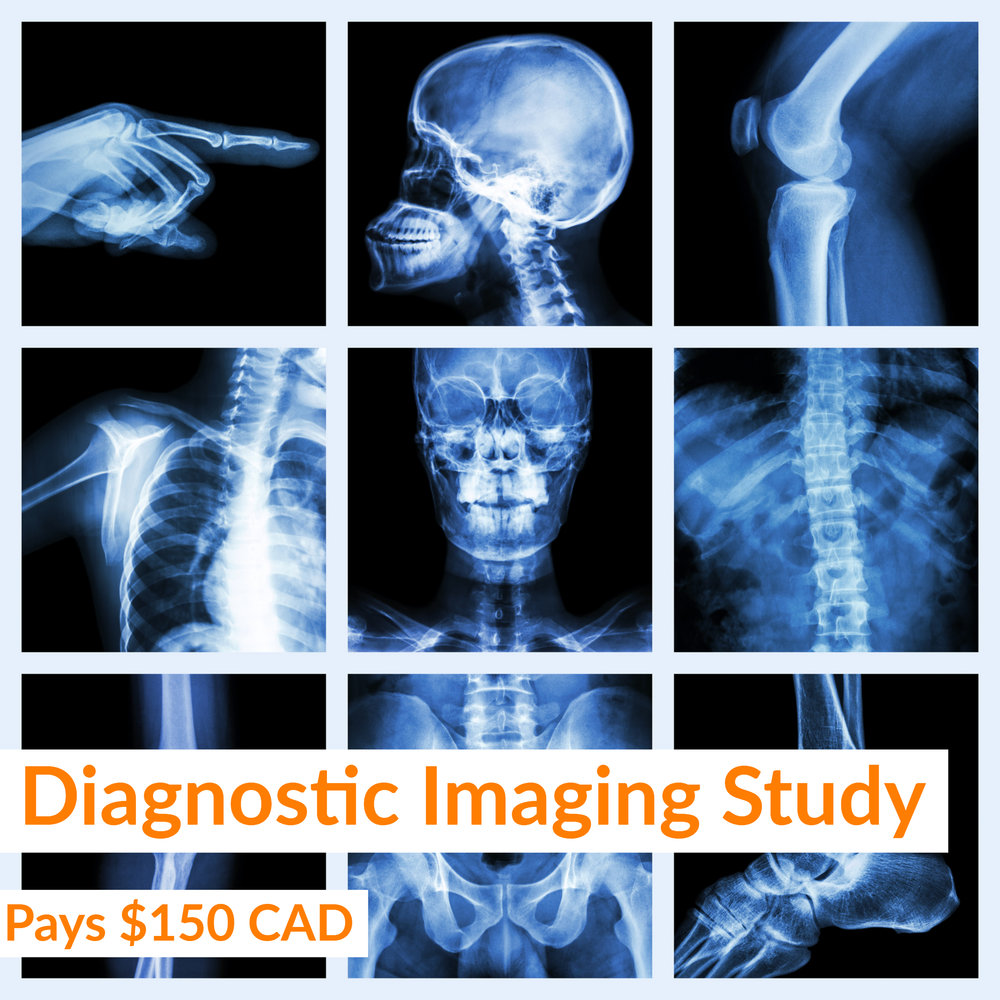 Gold & Gold Diagnostic Imaging Study (2).jpg