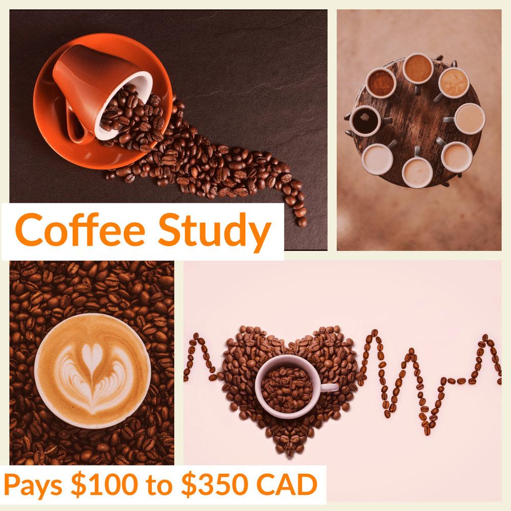 Coffee Study (3).jpg