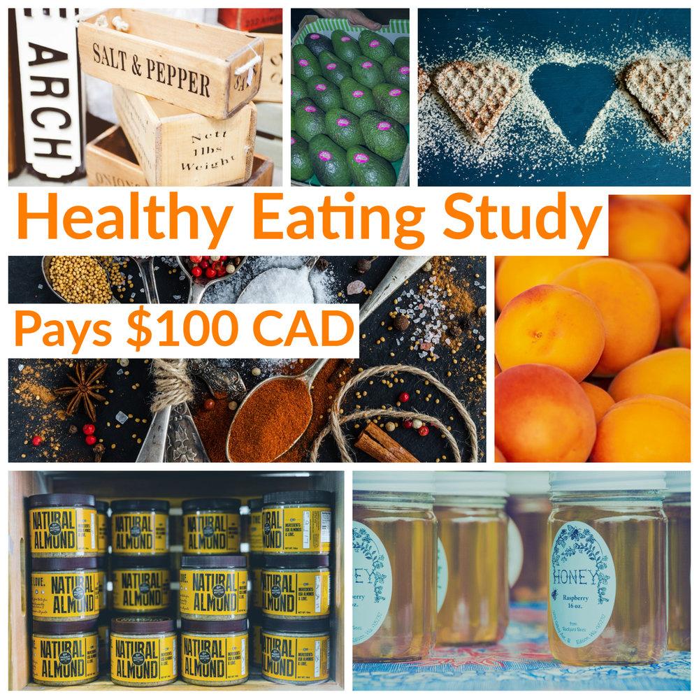 Healthy Eating Study (1).jpg