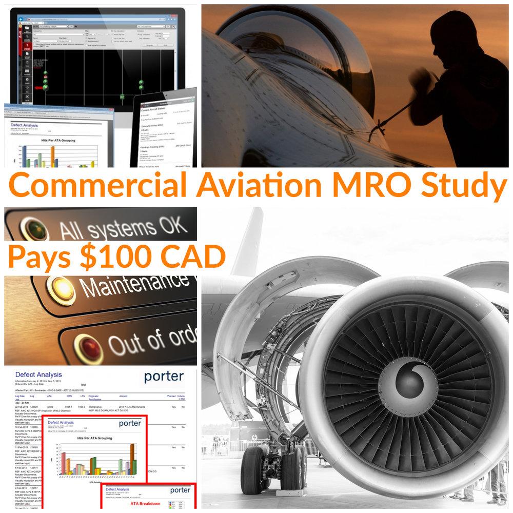 Gold & Gold MRO Study (3).jpg
