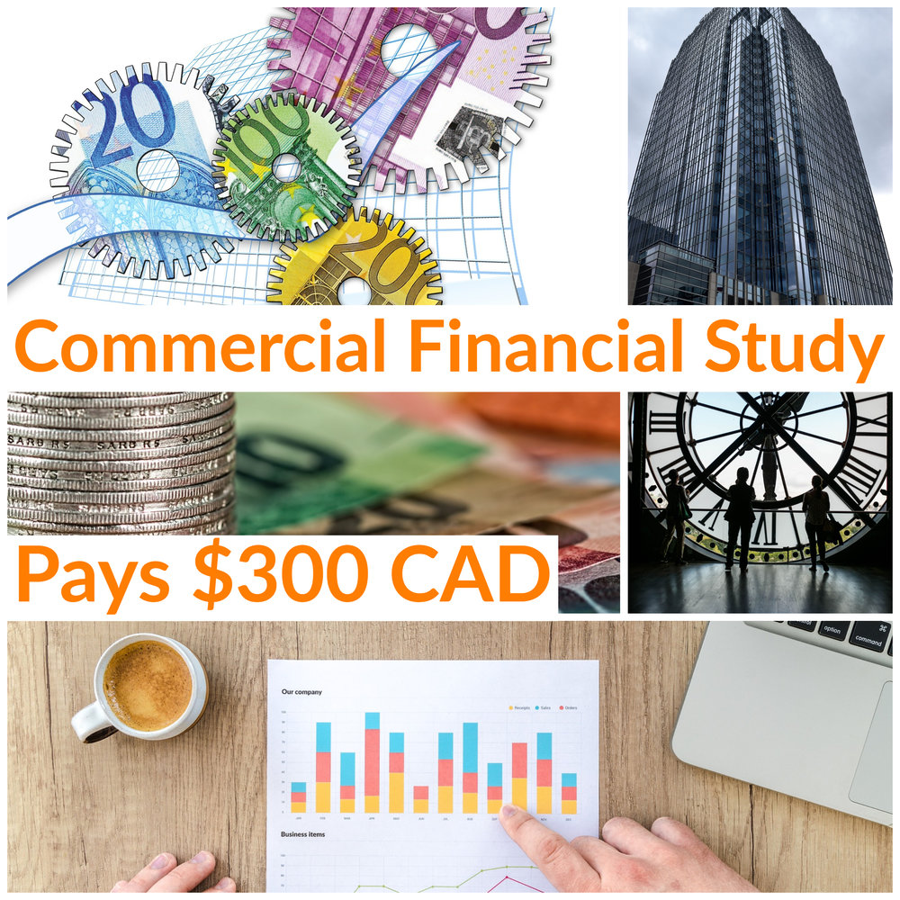 Gold & Gold - Commercial Financial Study.jpg