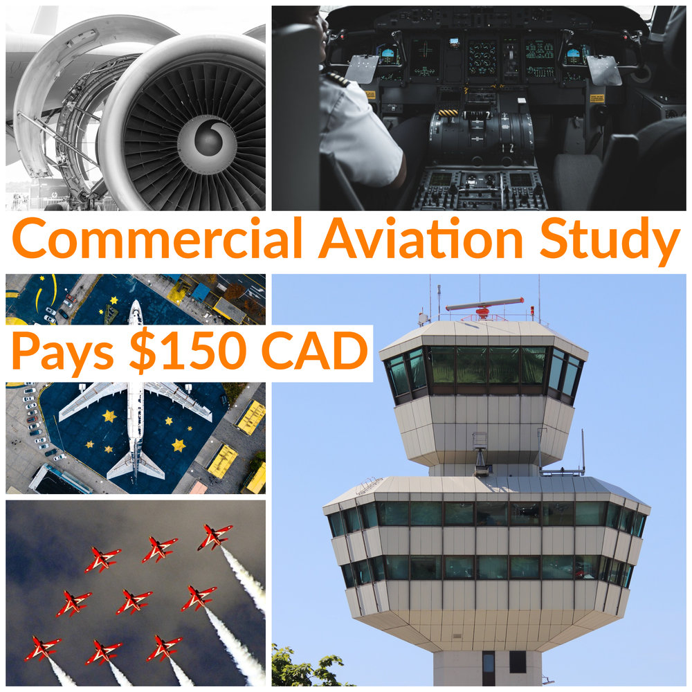 Gold & Gold Commercial Aviation Study.jpg