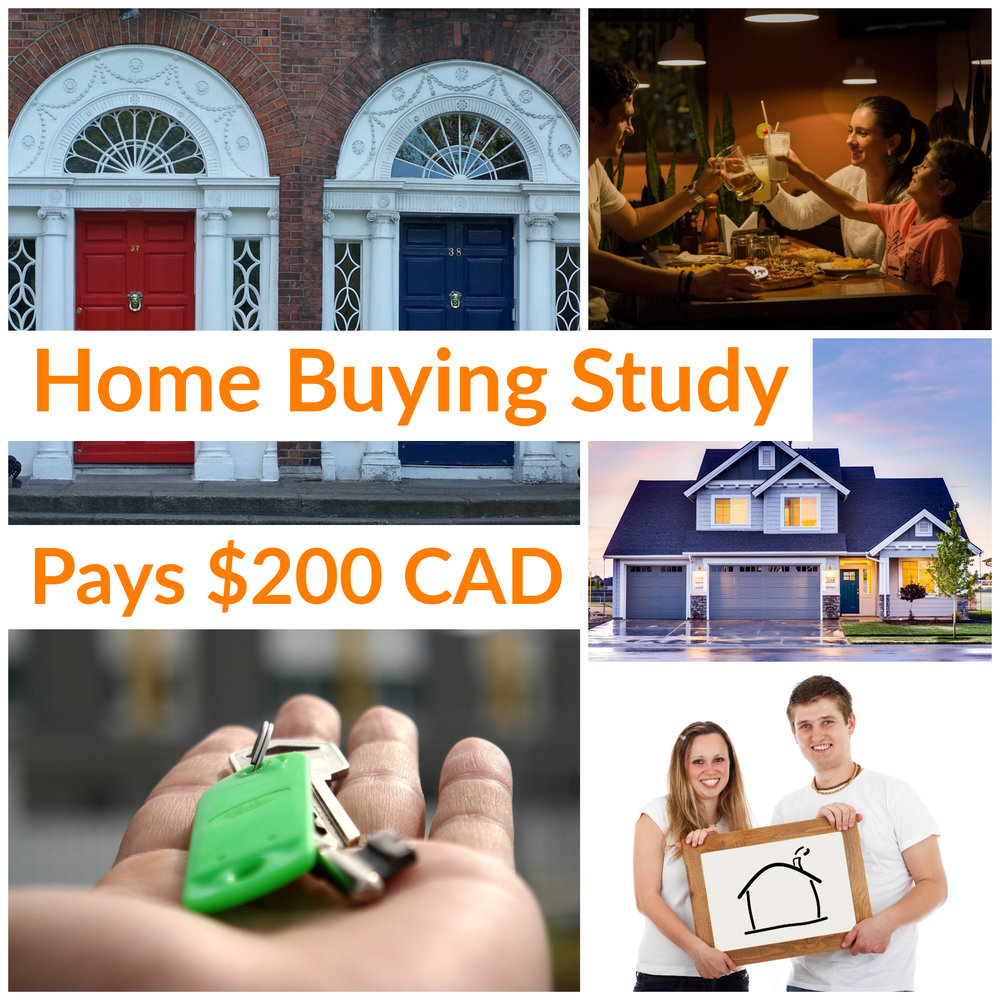 Gold & Gold - Home Buying Study (1).jpg