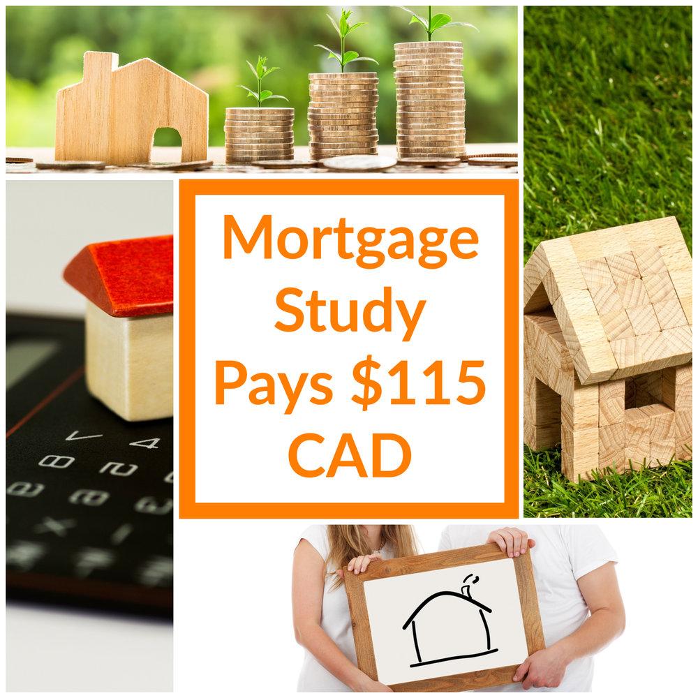 Gold & Gold - Mortgage Study.jpg