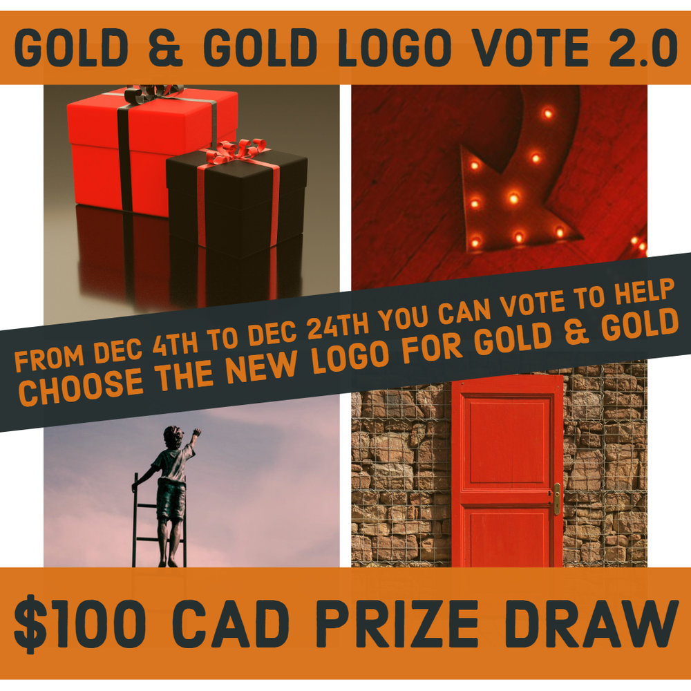 Gold & Gold - Logo Vote 2.0 (4).jpg