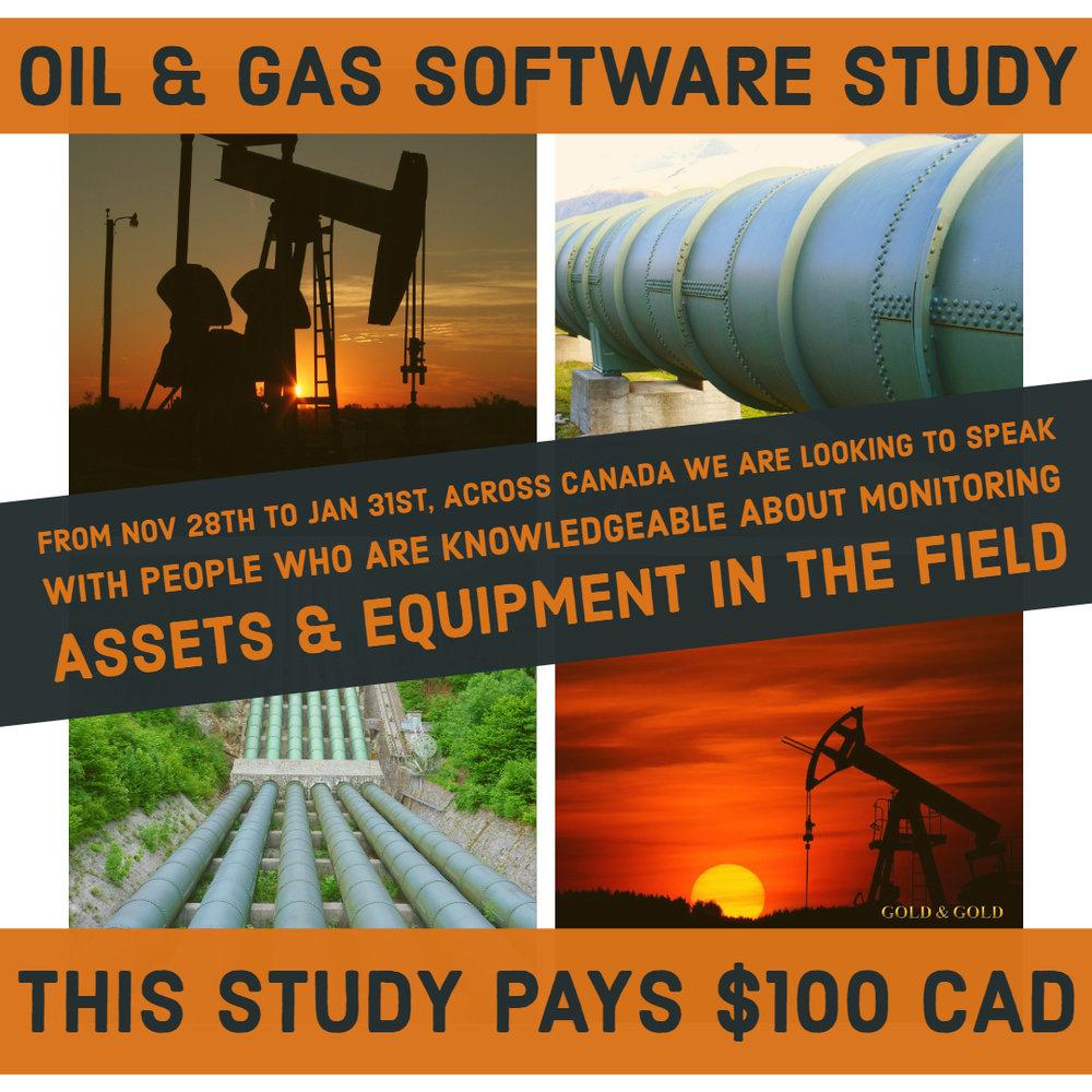 Gold & Gold - Oil &  Gas Software Study (4).jpg