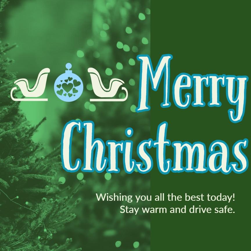 Merry+Christmas+2018.jpg