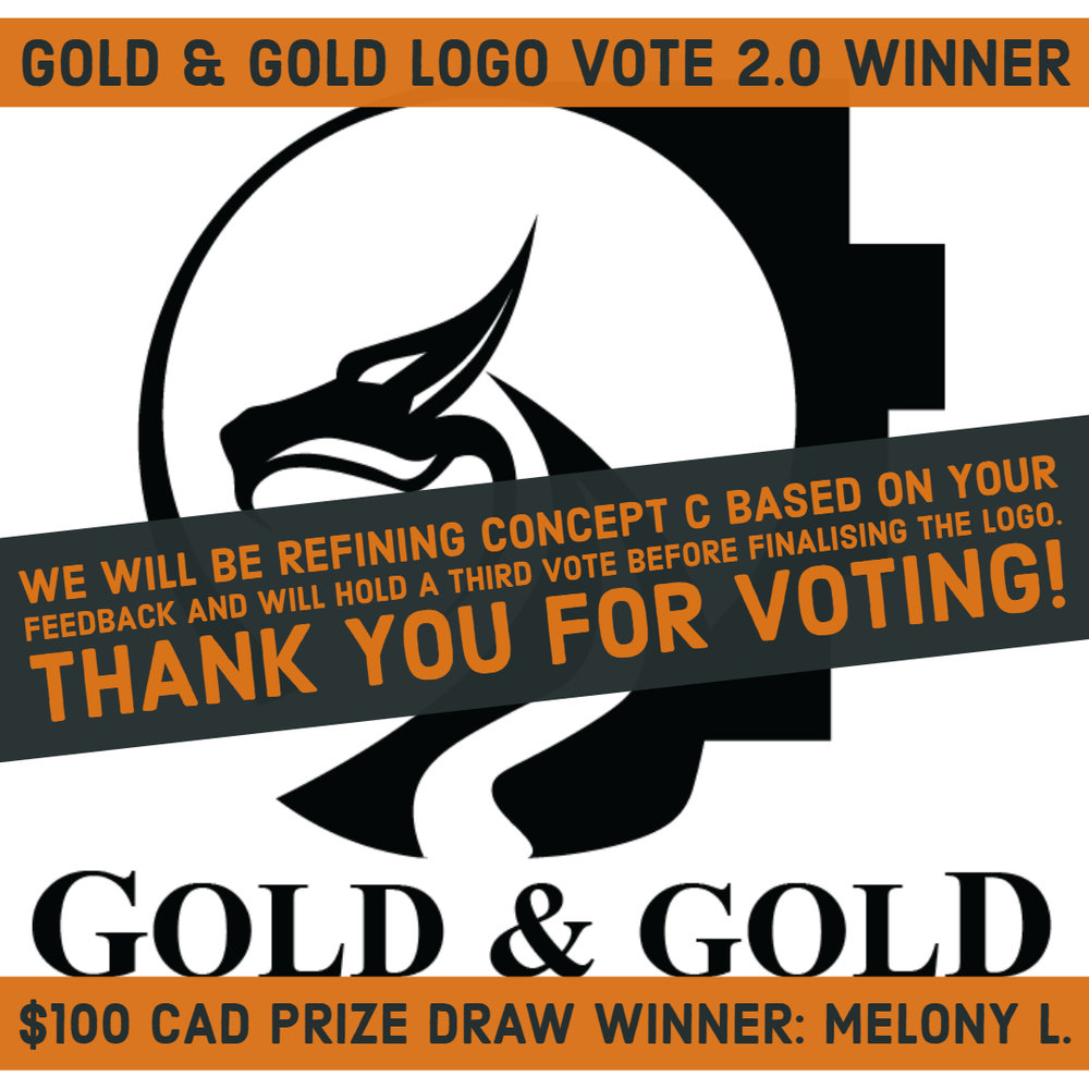 Gold & Gold - Logo Vote 2.0 Winner (1).jpg