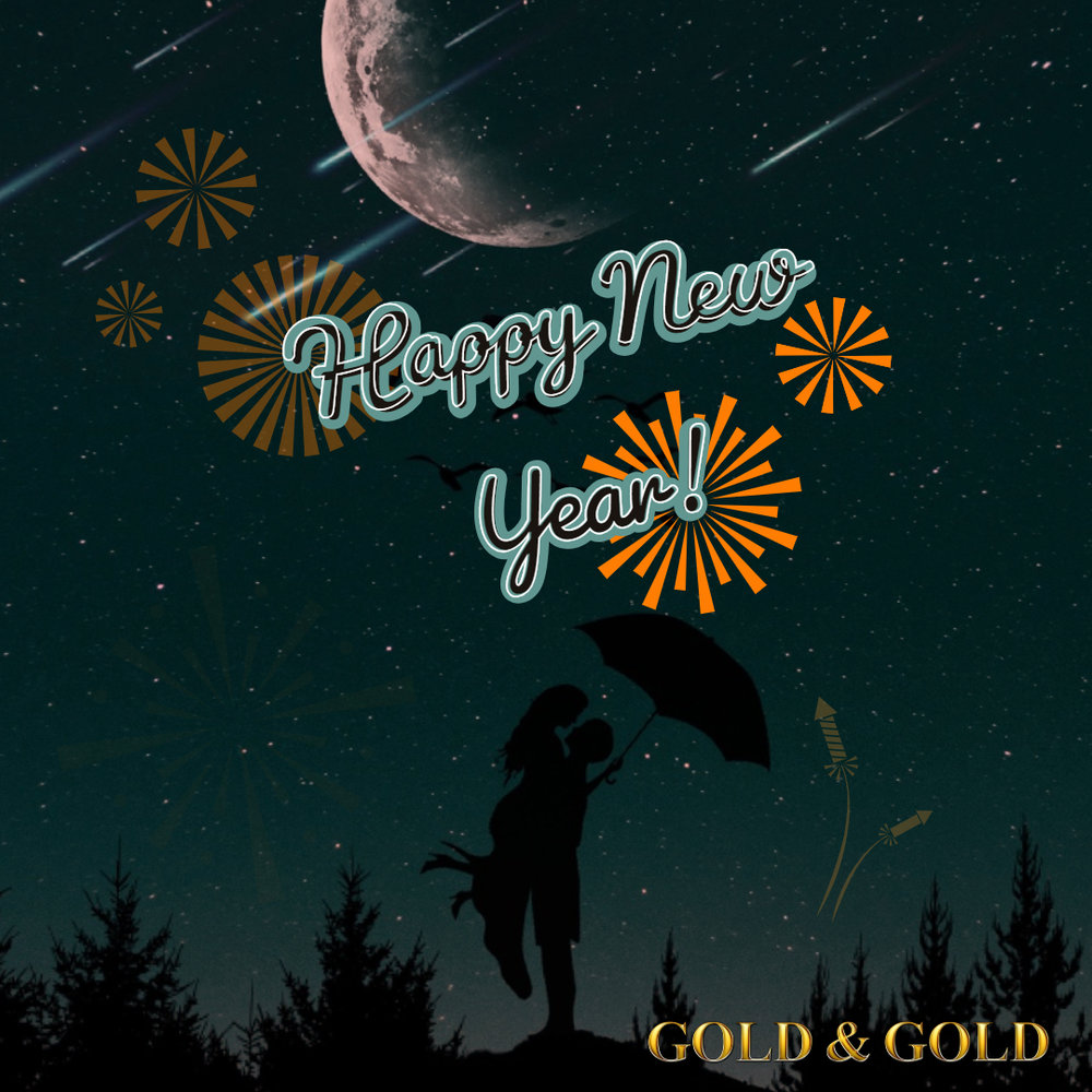 Gold & Gold - Happy New Year (1).jpg