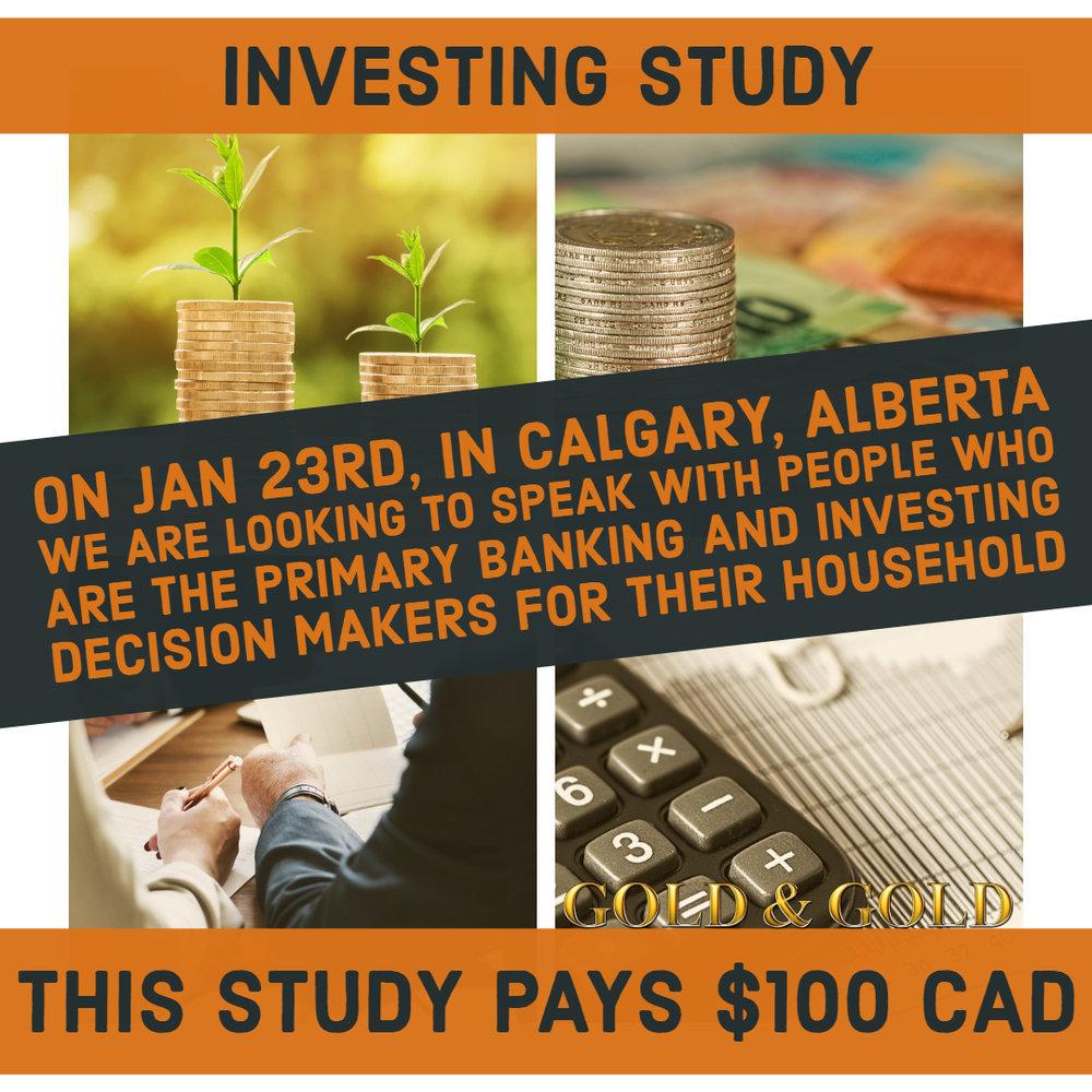 Gold & Gold - Investing Study (1).jpg