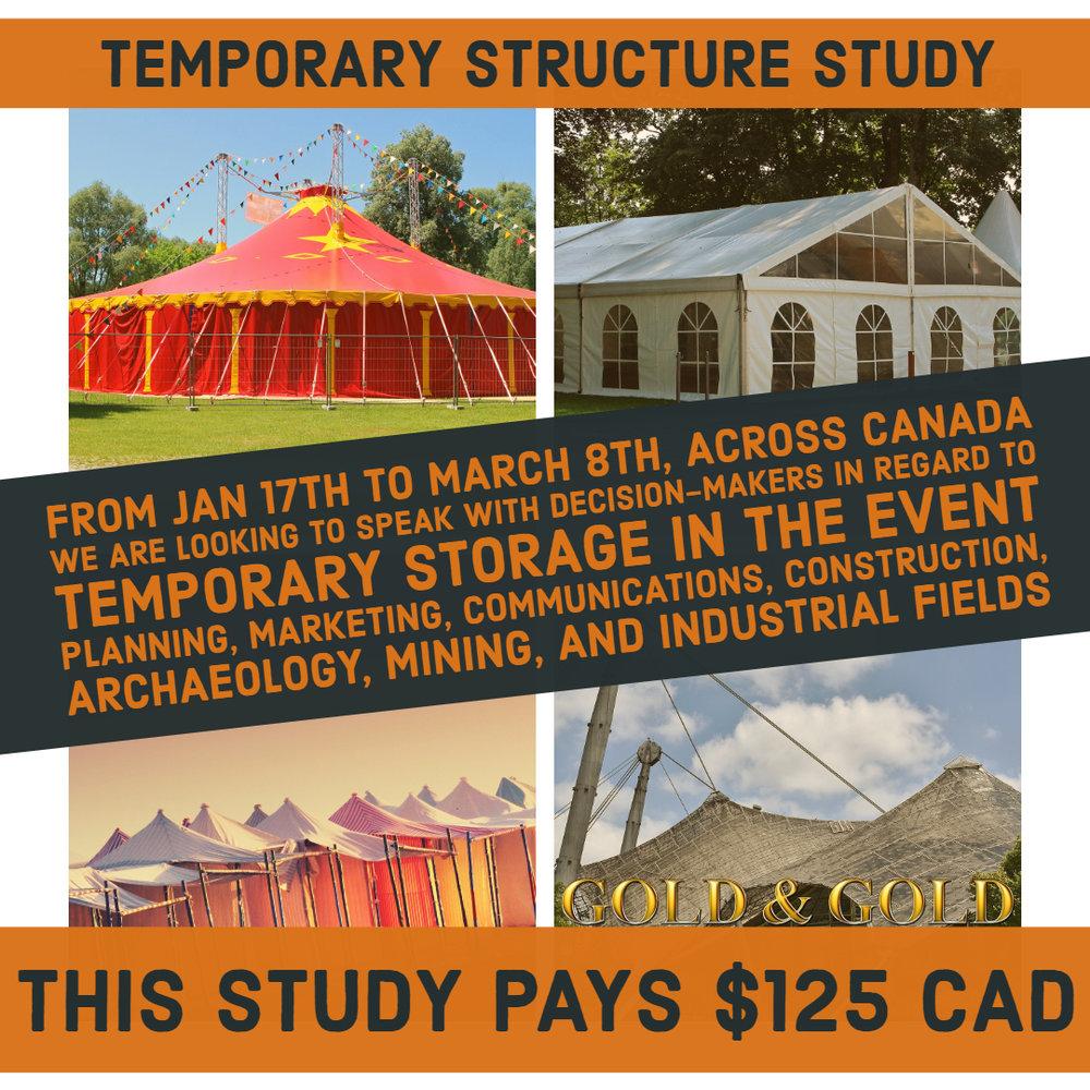 Gold & Gold - Temporary Storage Study (2).jpg