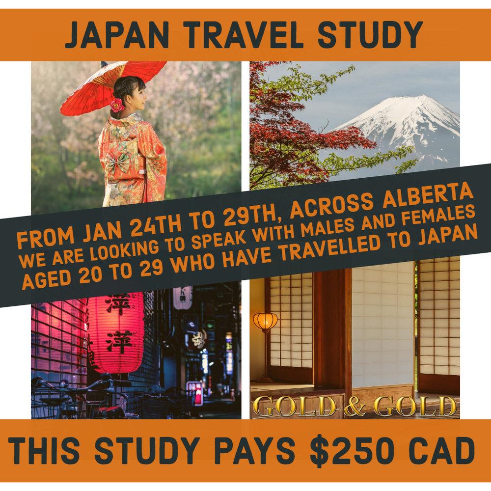 Gold & Gold - Japan Travel Study.jpg