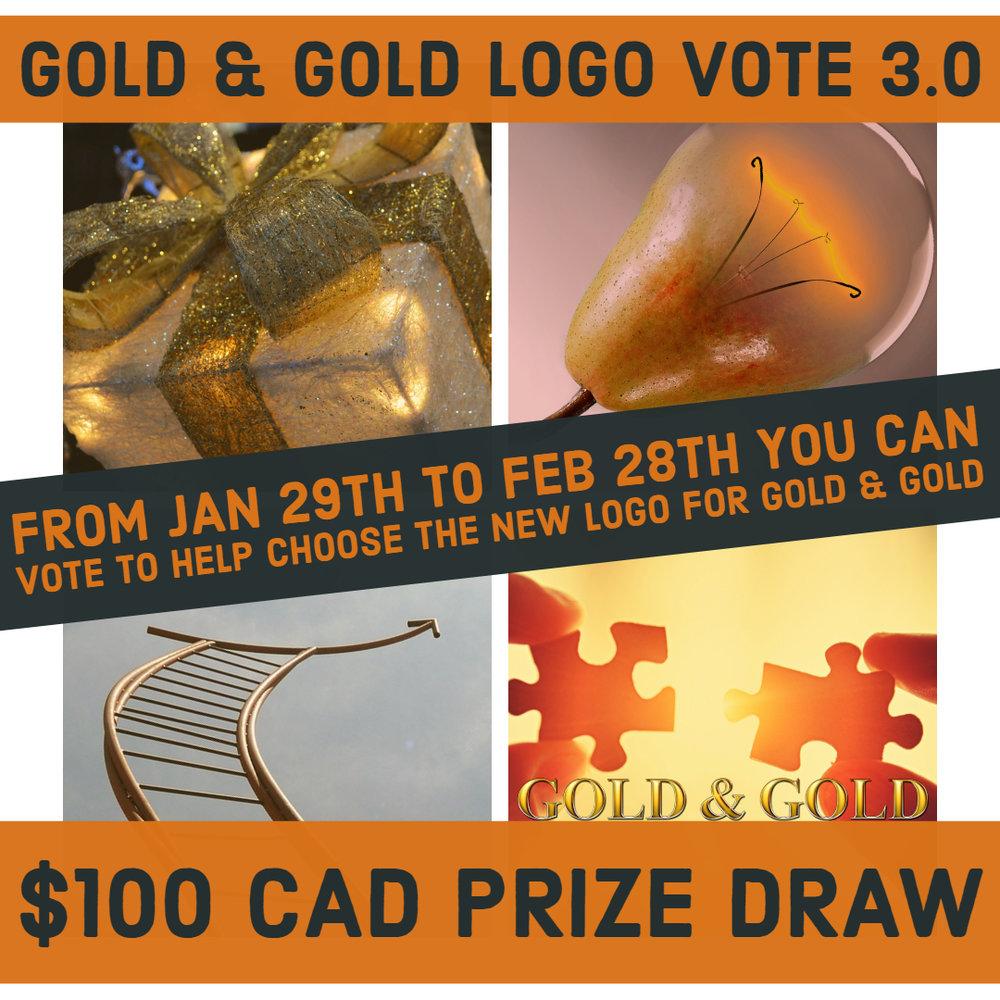 Gold & Gold - Logo Vote 3.0 (1).jpg