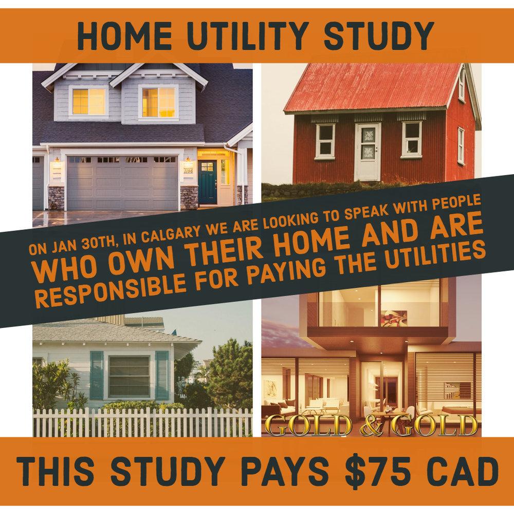 Gold & Gold - Home Utility Study Copy.jpg