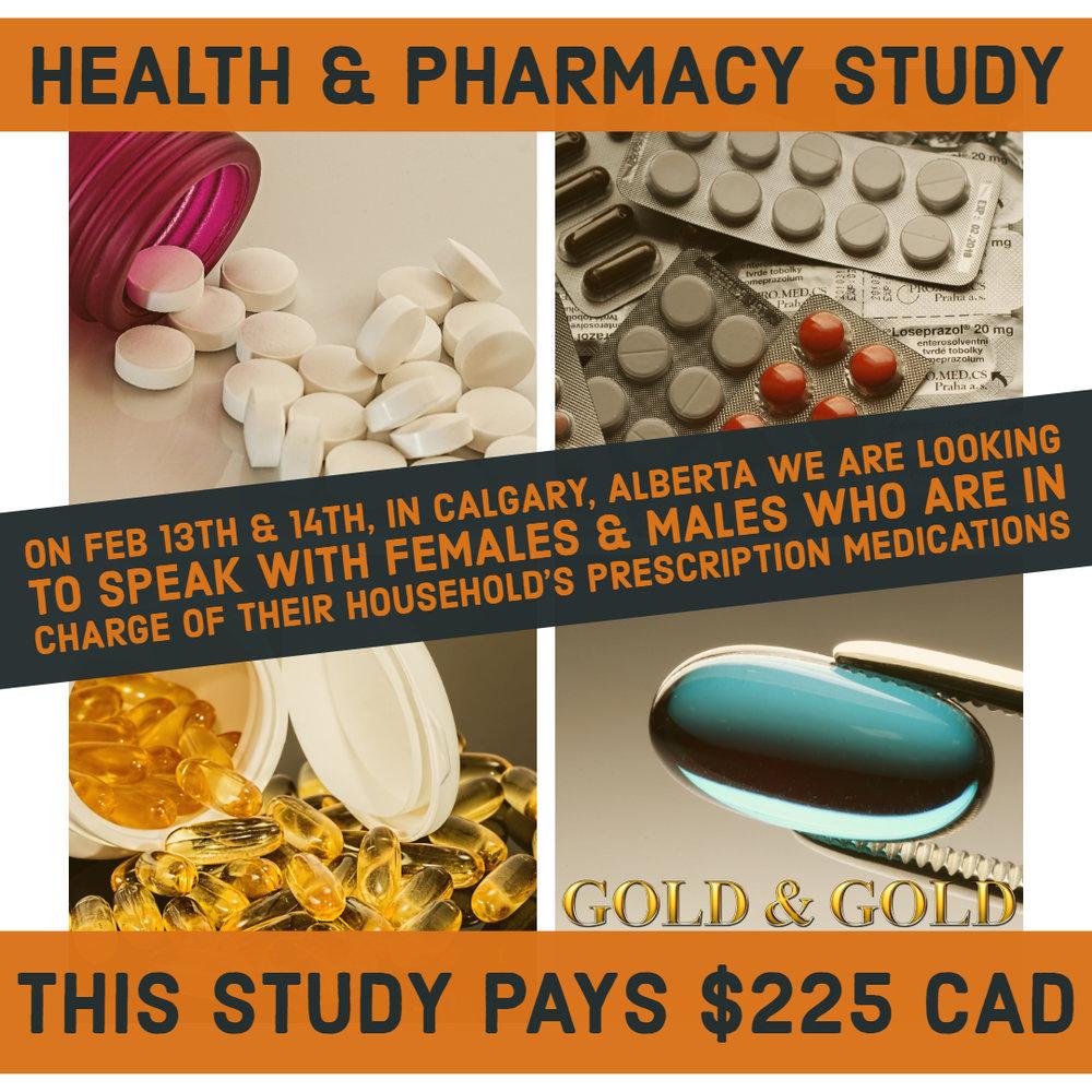 Gold & Gold - Health & Pharmacy Study.jpg