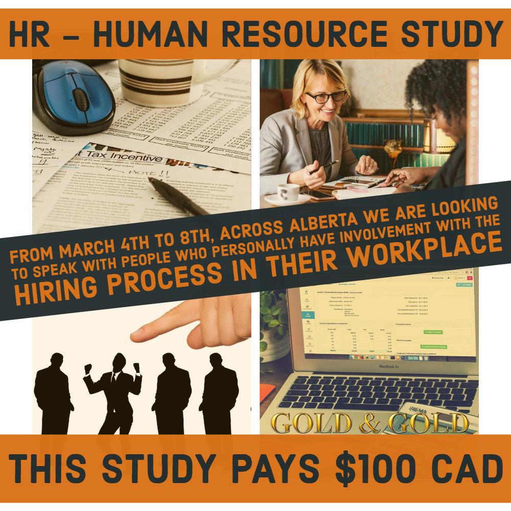 Gold & Gold - HR Study copy 2.jpg