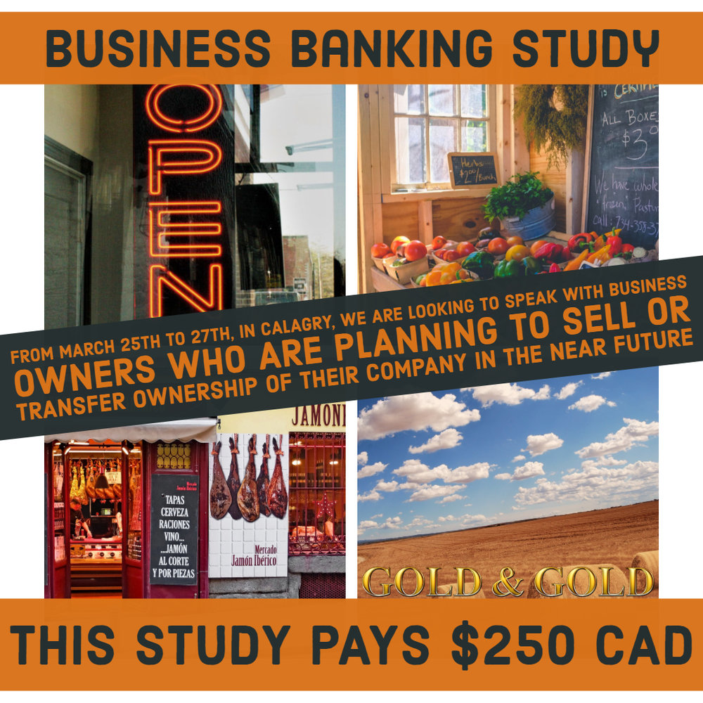 Gold & Gold - Business Banking Study Copy.jpg