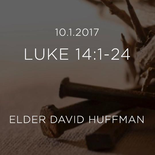 October 1, 2017
