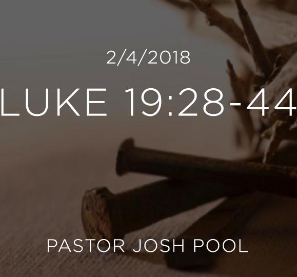 Luke2-4.png