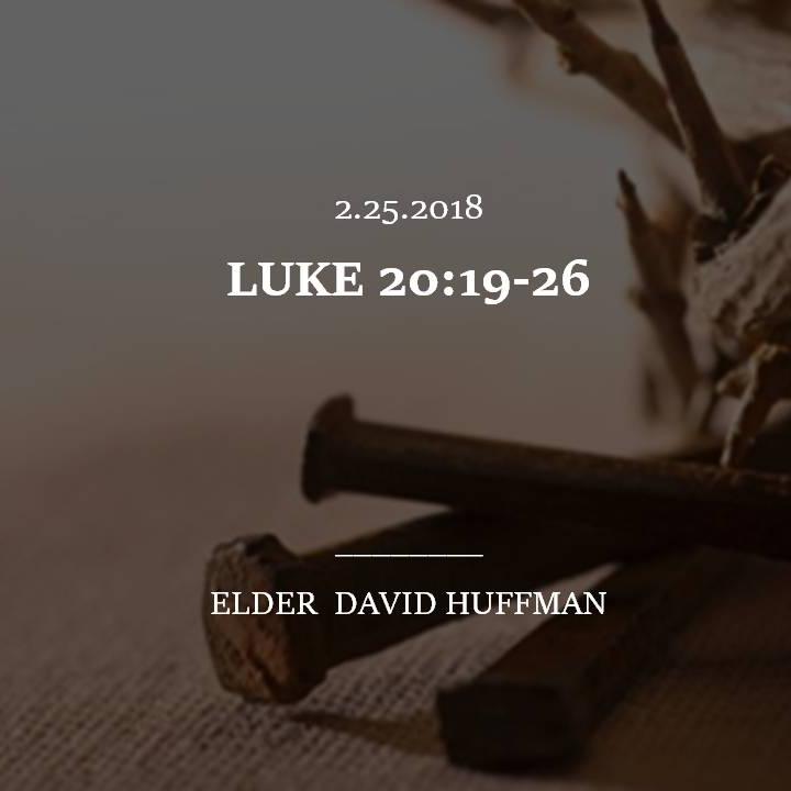 Luke25.jpg