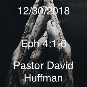 Eph 4:1-6
