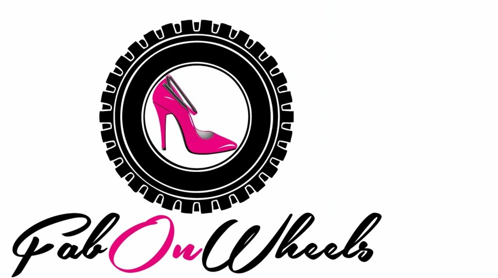 Hello Fabulous! - Fab on Wheels is an online & mobile shoe-tique of women's shoes. The Fab Shoe Store is stocked with a wide selection of shoes which include custom designs, trendy stilettos, wedges and boots. Although our clientele are mostly women, Fab's Personal Shoppers are here to assist our male clientele with selecting the perfect gift for the women in his life.