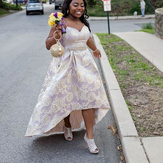 The Fab Diva-ette herself all gorgeous and promfabulous. Shoes & accessories styled by Fab On Wheels of course! We're more than shoes we're a lifestyle. #stayfabulous! . . . . #shoelove #heels #stiletto #shoegasm #shoecloset #shoegamestrong #shoefashion #fabonwheels #higheels #shoes👠 #shoestylist #shoelove #prom #wedding #shoeaddiction #shoeaddicts