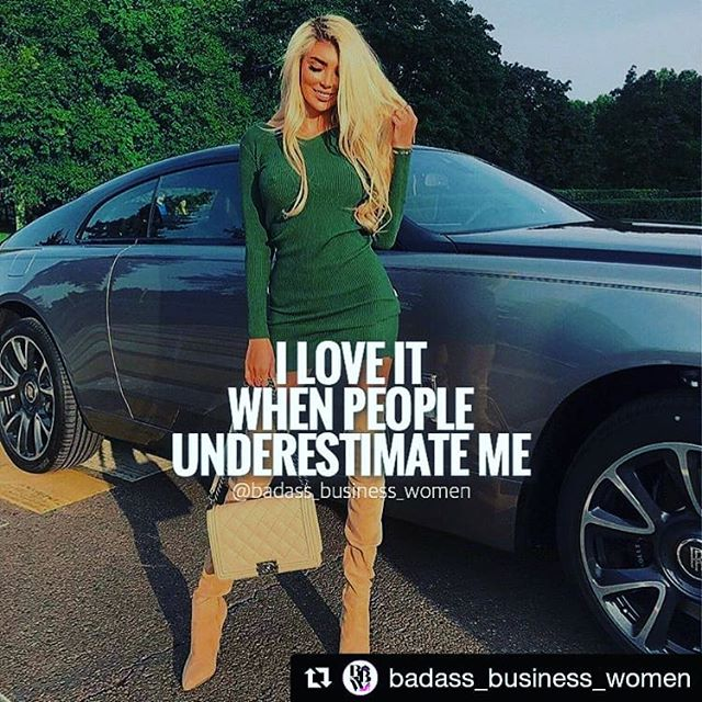 #Repost @badass_business_women ・・・ I love it! I always come out on top either way! . . . We're more than shoes we're a lifestyle. #stayfabulous! #shoelove #heels #stiletto #shoegasm #shoecloset #shoegamestrong #shoefashion #fabonwheels #higheels #shoes👠 #shoestyllist i#loveshoes #shoeaddiction #shoeaddicts .
