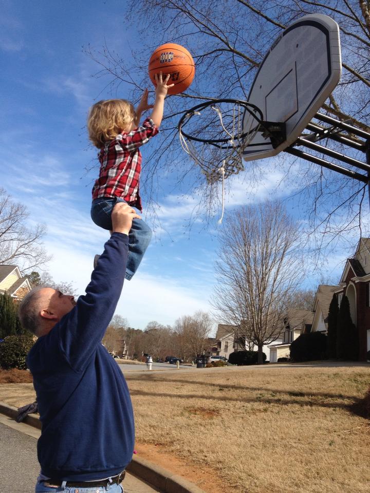 grandpa-and-boy
