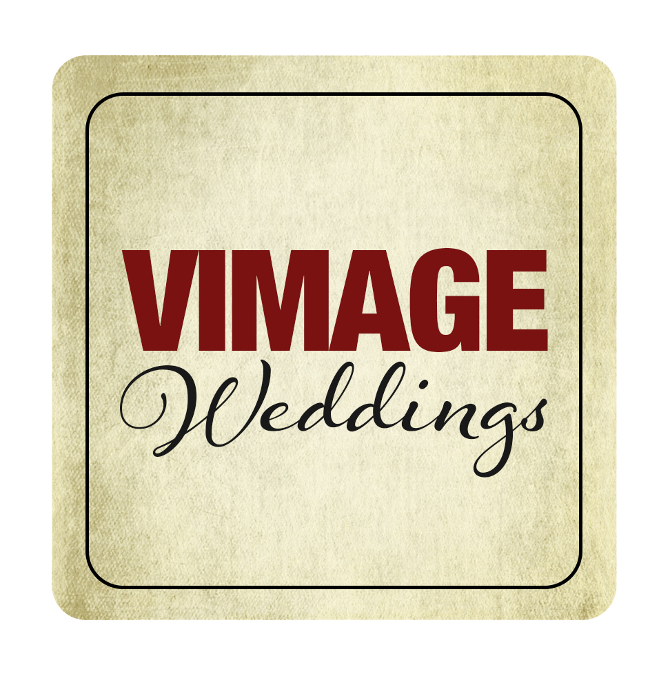 Vimage Weddings