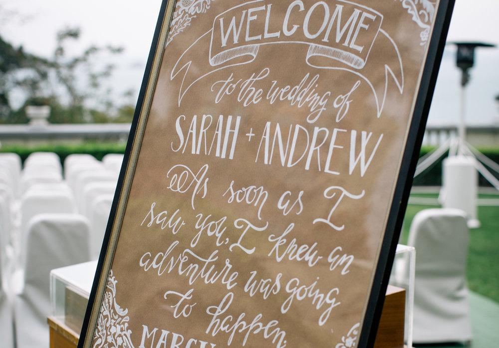 S & A Welcome Sign (2).jpg