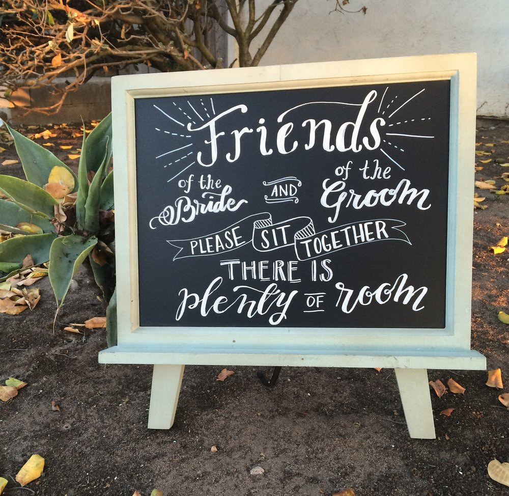 Friends Sign (1).JPG