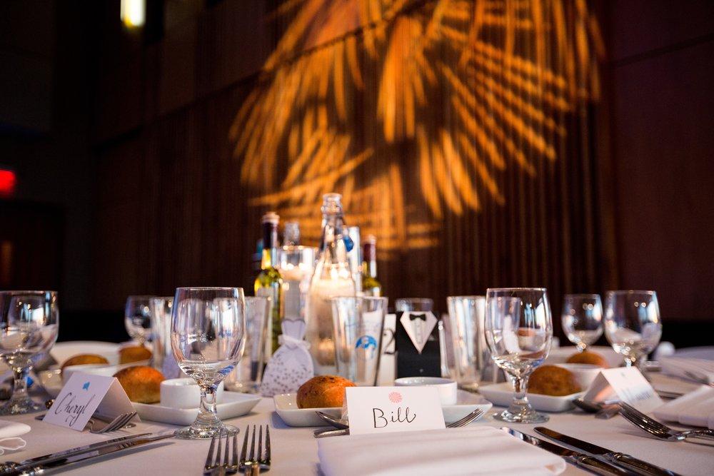 Photographer:  Nick Mantzel  from  ABM Wedding Photography