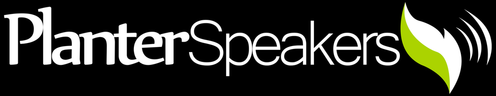 Logo-PlanterSpeakers.jpg