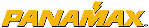 panamax.jpg