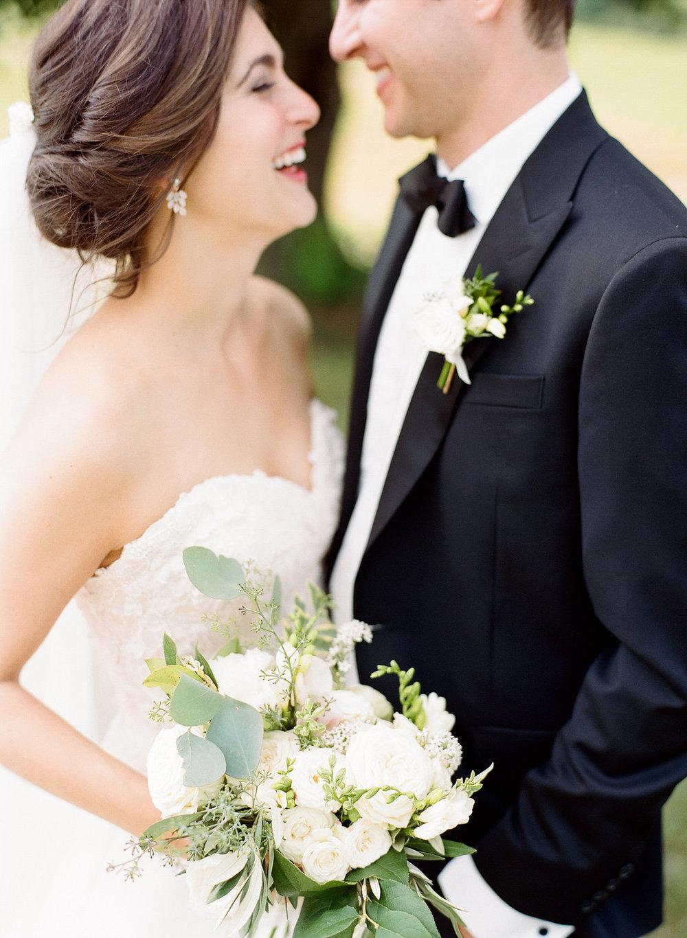RACHEL_COY_WEDDING(98of123).jpg