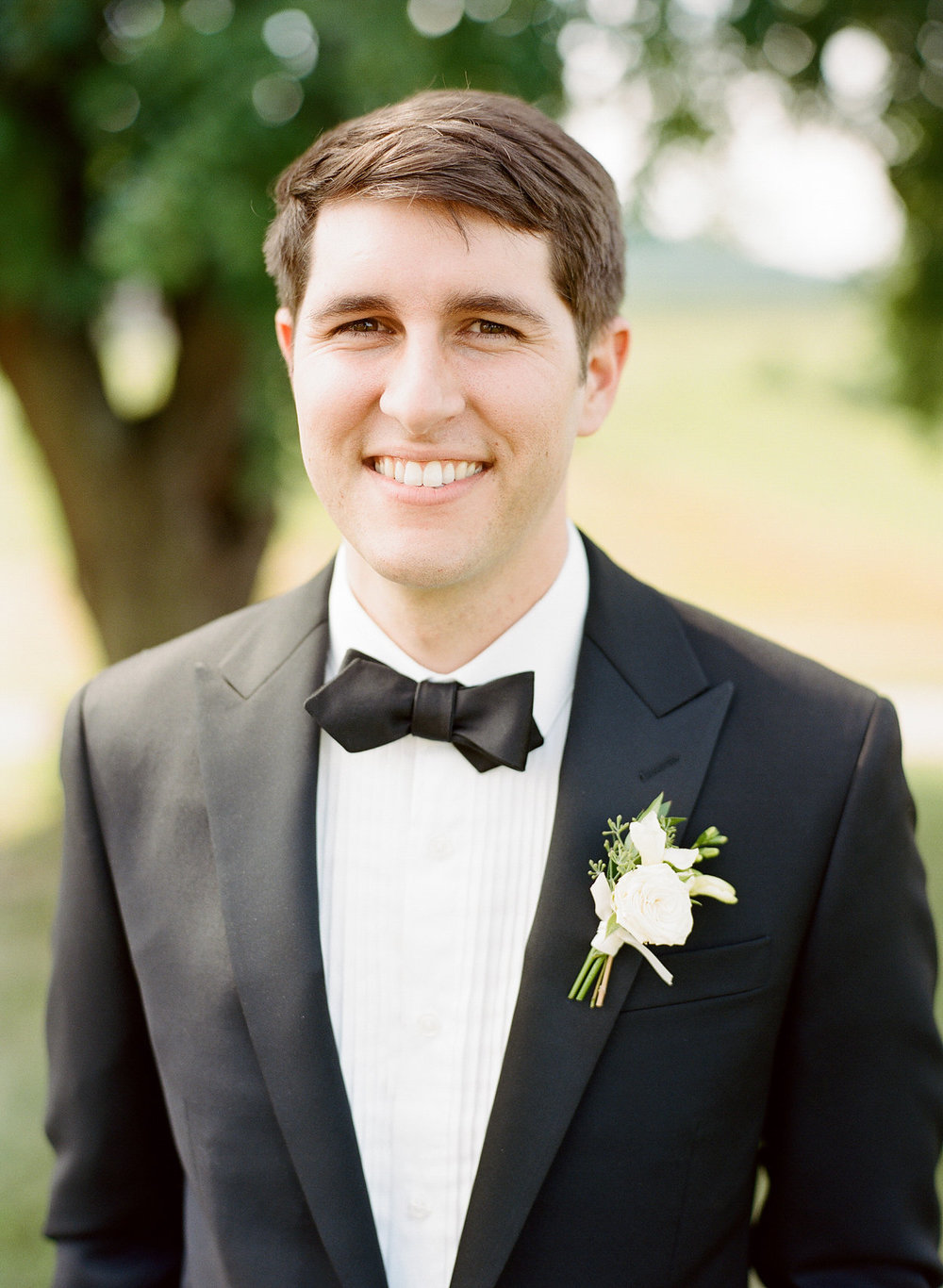 RACHEL_COY_WEDDING(112of123).jpg